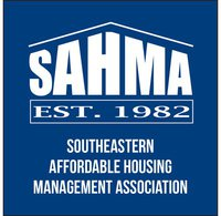 Southeastern Affordable Housing Management Association